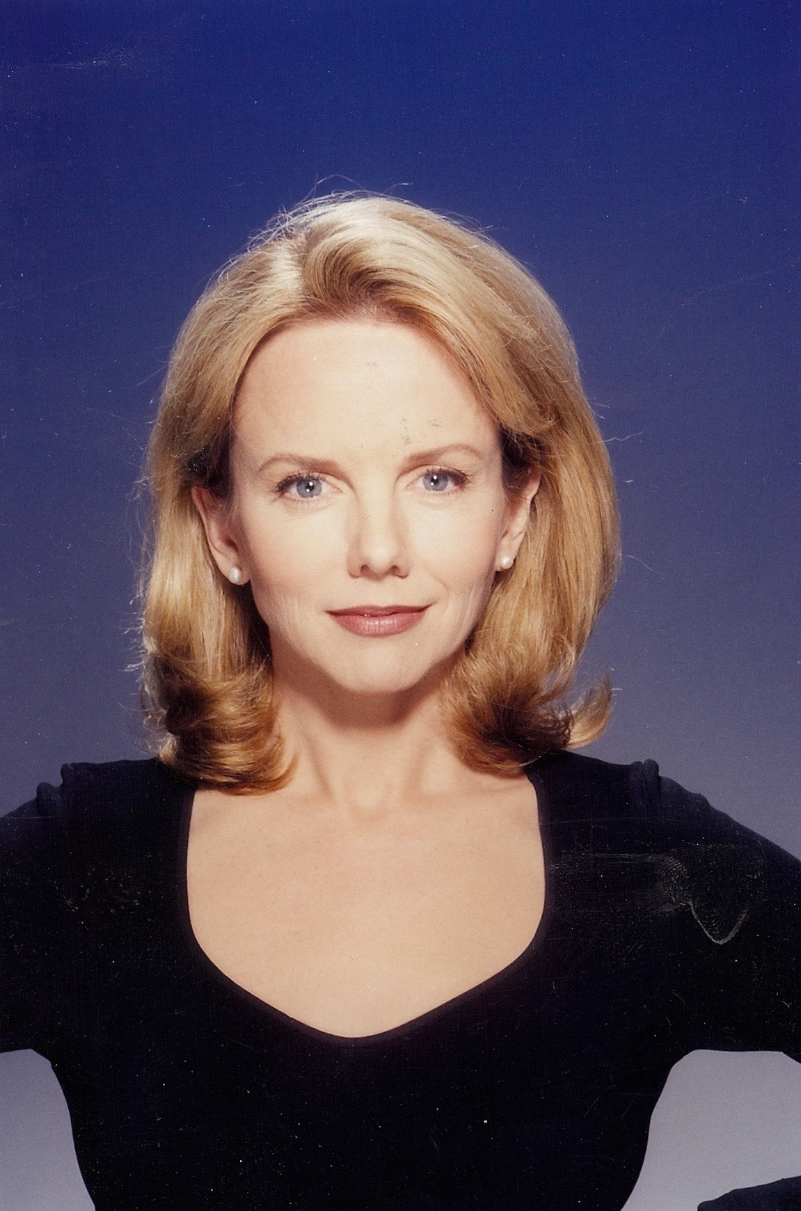 Linda Purl nude (95 images) Sexy, Facebook, cleavage