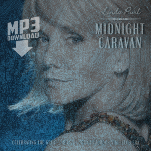 MIDNIGHTCARAVANDigitalDownloadcover